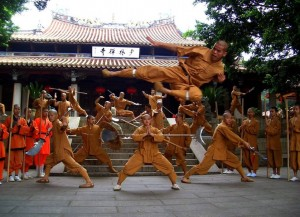645546__shaolin-monks_p