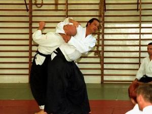 aikido 4