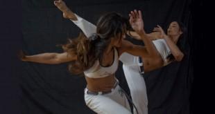 capoeira 7
