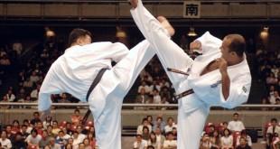 kyokushin Shihan-FranciscoFilho-1024x430