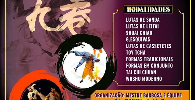 Cartaz-do-9-Campeonato-de-kung-fu-aberto-de-artes-marciais-Santo-Amaro